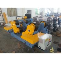 Wholesale Heavy Duty Pipe Stands from china suppliers