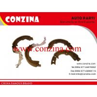 Wholesale Hyundai accent 05-10 brake shoes OEM 58350-1GA00 Buy in china from china suppliers
