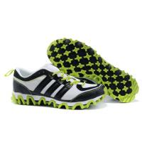 Wholesale 2011 HOT Sale Hiking Shoes With First Quality, Original Quality from china suppliers