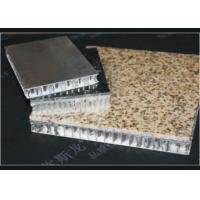 Wholesale interior wall Aluminum Honeycomb Panel from china suppliers