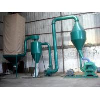 Wholesale wood powder grinder from china suppliers
