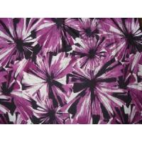 Wholesale Silk Cotton Voile Fabrics from china suppliers