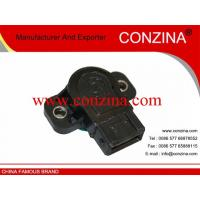 Wholesale throttle position sensor for Hyundai Tucson OEM: 35170-37100 conzina brand from china suppliers