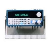 Wholesale Programmable LED DC Electronic Load from china suppliers