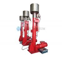 Buy cheap Electronic igniter in oilfield from wholesalers
