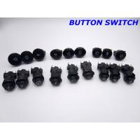 Wholesale Small Oven Control Switch GWT 850 /  GWIT 775 Flush Mount Push Button Switch from china suppliers