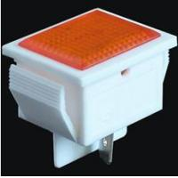 Wholesale Indicator Switches N2530C from china suppliers
