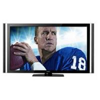Wholesale Sony Bravia XBR KDL-70XBR7 70-Inch 1080p 120Hz LCD HDTV from china suppliers