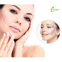 Korean Cosmetic COG Thread Lift for sale