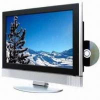 Wholesale 19-inch Home TFT-LCD TV with Full Analog TV Receiver and Optional USB Jack from china suppliers