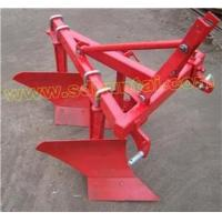 Wholesale furrow plough from china suppliers