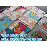 Giant size gift bag, jumbo gift bag,Giant gift packs birthday poly treat sacks plastic gift bags,gift treat sacks bageas for sale