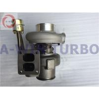 Wholesale HX40W Turbocharger Replacement P/N 4051342/4051343 Cummin Truck from china suppliers