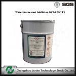 China Environment Friendly Zinc Flake Coating Corrosion Protection Coatings for sale