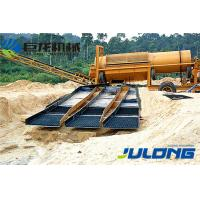 Wholesale gold mining machine from china suppliers