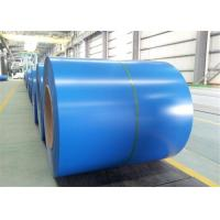 Wholesale PPGL PPGI Steel Coil CGCC CGCH DX51D+AZ For Construction Building Roofing from china suppliers