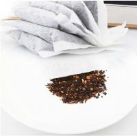 Wholesale Healthy Organic Chinese Oolong Tea / Wulong Tea Bag Blended With Bitter Melon from china suppliers