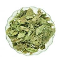Wholesale No Caffeine Healthy Mint Leaf Tea , Chinese Natural Herbal Tea from china suppliers