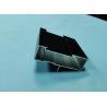 Buy cheap 8% 205Mpa K44 95MM 6063 T5 Patio Door Profiles from wholesalers