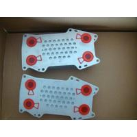 China Deutz BF4/6M2012 Oil Cooler on sale