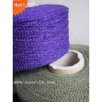 Wholesale Acrylic Yarn for Knitting (M018) from china suppliers