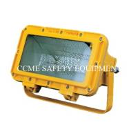 Wholesale Marine Explosion-proof Spot Light from china suppliers