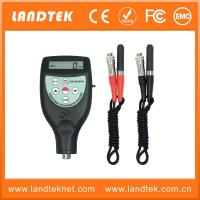 Wholesale Coating Thickness Gauge CM-8826FN from china suppliers