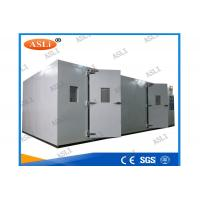 Buy cheap Walk In Aging Room from wholesalers