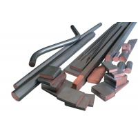 Wholesale Titanium Clad Copper from china suppliers