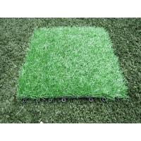 Wholesale Artificial Grass Matting Flooring from china suppliers