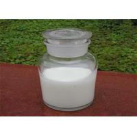 Wholesale Nonionic Type Natural Anti Foaming Agent For Industrial Circulating Water Treatment from china suppliers