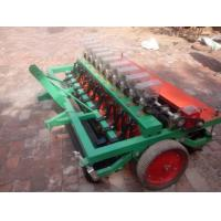 Wholesale Vegetables Seeder from china suppliers