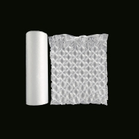 Wholesale 400*320mm Air Pocket Packaging from china suppliers