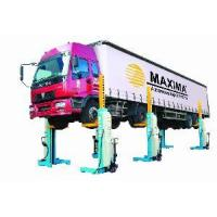 Buy cheap Hydraulic Truck Lift (ML-6045) from wholesalers