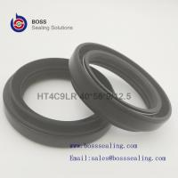 Wholesale HTC9LR auto oil seals good quality selling at competitive price from china suppliers