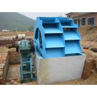 Wholesale 2011 hot sale sand washing machine of multifunction from china suppliers