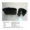 Buy cheap seam fusing machine belt from wholesalers
