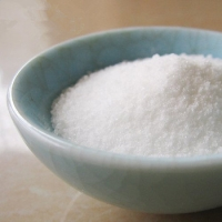 Wholesale Natural Carbohydrate Trehalose Sweetener from china suppliers