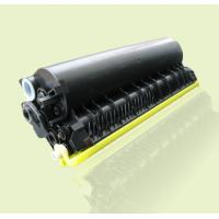 Wholesale Brother TN460 Toner Cartridge from china suppliers