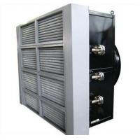 Wholesale Industrial Process Multiple Effect Evaporation Air Cooler Plate Heat Exchanger from china suppliers
