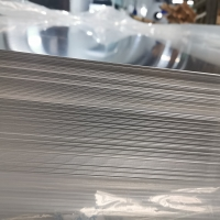 Wholesale ISO 6061 T6 Aluminum Sheet For Automotive Industry from china suppliers