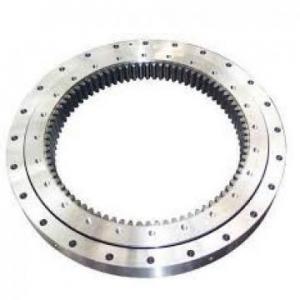 China Tadano 16ton wheel crane Slewing Bearing on sale