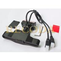 Best RECODA RCDP8 High resolution, Wide view, Dual camera 720P / 700TVL Optional wholesale