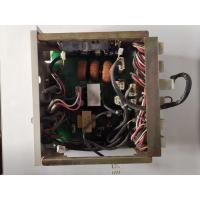 China High Performance Barudan Embroidery Machine Spare Parts 8420 Board for sale