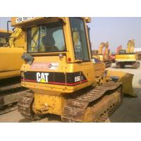 Sell Used CAT Caterpillar D5G XL Bulldozer for sale