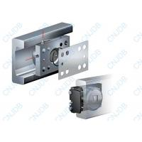 Wholesale Professional Rectangular Bearing Mounting Flange Plate AP 2-LUB from china suppliers