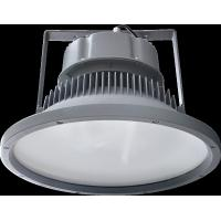 Wholesale High Power Industrial High Bay LED Light Fixtures 135W - 220W With High Purity Aluminum from china suppliers