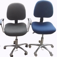 Wholesale 430 X 400mm ESD Office Chair from china suppliers
