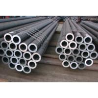 Best AS TM A519 1020 Mechanical Steel Tubing With Carbon Steel OD 19.05-76.2mm wholesale