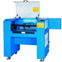Buy cheap Wood Engraving Machine, Bamboo Engraving Machine from wholesalers